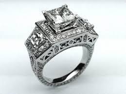 big wedding rings wedding rings big wedding ring sets wedding rings sets