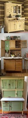 kitchen cabinet value sellers kitchen cabinet value wilson kitchen cabinet hoosier gi