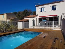 chambre avec piscine apd30lir villa 3 chambres avec piscine chauffée alpes provence