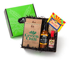 arizona gift baskets arizona wine u0026 food gift baskets gift shop