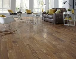 Brazilian Koa Hardness by For A Rustic Or Aged Look Distressed And Reclaimed Wood Flooring