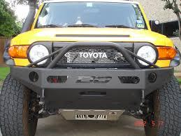 lexus gx470 front bumper buyer u0027s guide front bumpers u2013 expedition portal