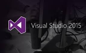 visual studio 2015 serial hyrokumata