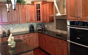 Heritage Cabinets 3000 3500 Kitchen Cabinets