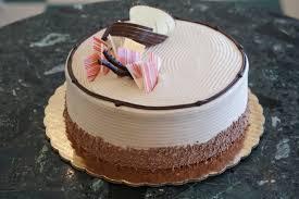 Decoration Of Cakes At Home tiramisu cream cake classic bakery