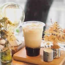 canap駸 pour cocktail 郭媽碳烤三明治 inicio