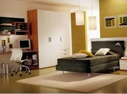 home decor ideas bedroom t8ls charming idea unique ideas for home decor diy home decor ideas
