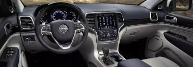 jeep grand cherokee price new 2017 jeep grand cherokee leases best prices near boston ma