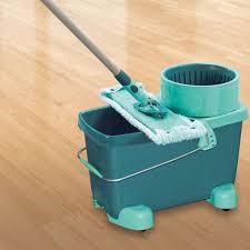 mocio pavimenti leifheit set mocio pavimenti clean twist m verde 52050