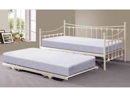 White Daybed With Pop Up Trundle Bedroom Luxury Daybed In Pop Up Trundle Ikea Then Pics With
