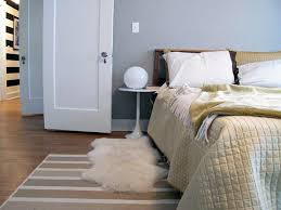Stylish Floors Area Rug And Carpet Ideas For Home - Bedroom rug ideas