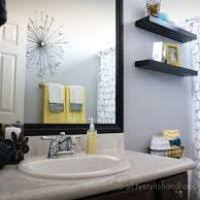 black and gray bathroom ideas black and gray bathroom ideas best 25 bathroom ideas on