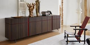 Atwork Office Furniture by Atwork Office Furniture Egypt Cairo Google