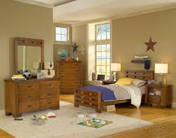 Twin Captains Bed With Drawers Heartland U2014 American Woodcrafters