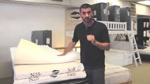 Buy Foam Couch Cushions How To Order Replacement Couch Cushion Foam Youtube