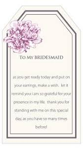 Bridesmaid Card Wording 33 Best Bridesmaid Images On Pinterest Marriage Bridesmaid