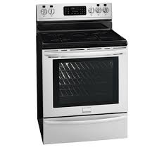 Bosch 36 Inch Induction Cooktop Bosch Induction Range Review Hiip054u30 Inch Slide In Induction Stove