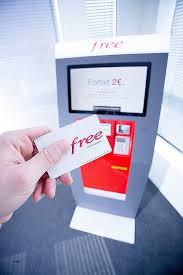 carte bancaire bureau de tabac bureau carte bancaire bureau de tabac carte bancaire