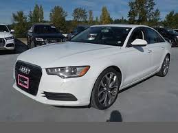 danbury audi used cars used audi for sale with photos carfax