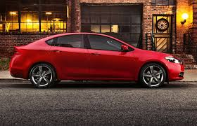 compact cars 10 best compact cars the daily drive consumer guide the daily