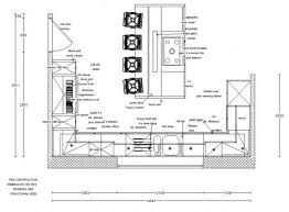 Home Design Cad by Cad For Kitchen Design Homes Abc