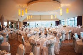 photography by venue u2014 weddings by kara