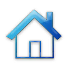 Home Blue   blue home hotelroomsearch net