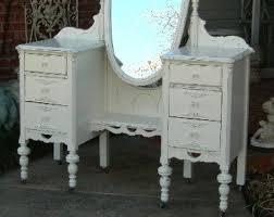 Red Barn Estates - Shabby chic furniture houston