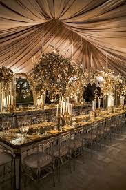 best 25 ceiling draping ideas on pinterest ceiling draping