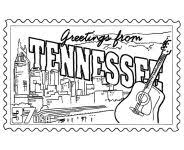Tennessee Vols Rug Tennessee Vols Coloring Pages Google Search Coloring Pinterest