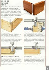 Wood Joints With A Router by Good Wood Joints Joinery Pinterest Wood Joints Woods And