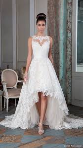 september wedding dresses justin signature 2016 wedding dresses crazyforus
