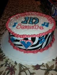 justin bieber birthday cake girls party decor u0026 cakes
