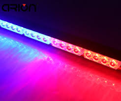 Red Led Light Bars by Online Get Cheap 18 Inch Led Light Bar Aliexpress Com Alibaba Group
