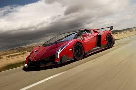 Lamborghini Veneno Dashboard - sublime to ridiculous lamborghini miura roadster and veneno at
