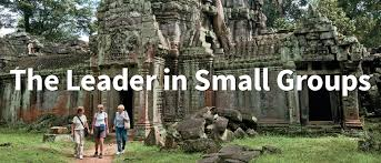 overseas adventure travel images The leader in small groups overseas adventure travel ashx