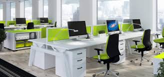 Recycling Office Furniture by Paper Recycling Archives Green Living 4 Live Green Living 4