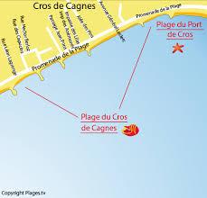 cuisine plan de cagne cros in cagnes sur mer alpes maritimes plages tv