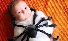 Halloween Costumes Kids 10 Diy Halloween Costumes Based Toys Games Inhabitat