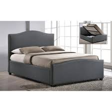 Double Ottoman Bed Buy Cheapest Quality Double Ottoman Beds At The Bed Depot Dublin