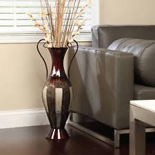collectible vases ebay