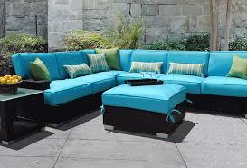plastic patio furniture sets bench resin patio furniture wonderful resin garden bench outdoor