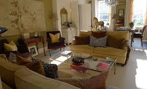 kensington palace apartment 1a princess diana kensington palace apartment pictures my web value