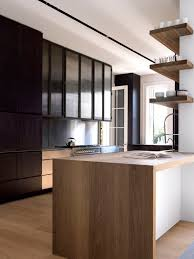 Timber Kitchen Designs 145 Best Kitchens Images On Pinterest Kitchen Ideas Modern