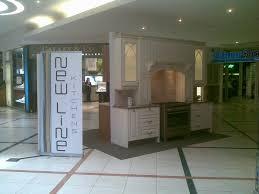 kitchen designs cape town specializes kitchen cupboards designs