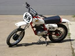 vintage motocross bikes sale vintage motocross bikes for sale from olden days of classic mud sx