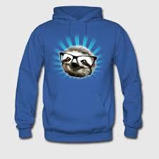 shop funny hoodies u0026 sweatshirts online spreadshirt