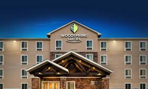 Hotels Near Six Flags Springfield Ma Woodspring Hotels Extended Stay Hotels