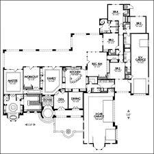 best home floor plans home floor plans with rv garage page best home garage