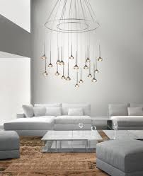 Fairy Light Wall by Fairy Ap General Lighting From Axolight Architonic